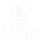 Bamba Vodka